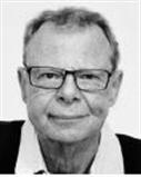 Heinz Rüegg